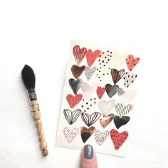Herz Aquarell Heart watercolor The post Heart watercolor appeared first on Best Pins. Herz Aquarell Heart watercolor The post Heart watercolor appeared first on Best Pins. Watercolor Art, Art Journal Inspiration, Art Painting, Art Drawings, Creative, Doodle Art, Art Journal, Art Inspiration, Watercolor Design