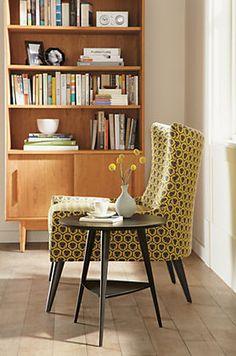 Grove Bookcase - Room & Board