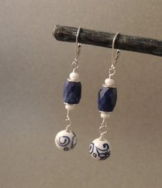 Hey, I found this really awesome Etsy listing at https://www.etsy.com/listing/199483576/artisan-handmade-earrings-dangle