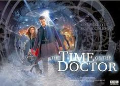 PLEASE READ! Anyone who wants to watch 'The Time of the Doctor' live tomorrow can use these two livestream links I found! Then you can watch the sadness and feels as they happen :) 1: http://www.stream2watch.me/live-tv/bbc-1-live-stream 2:http://livetvcafe.net/video/X6R47664W52Y/BBC-ONE (If you are from New Zealand, like me, it's on at 8:30am here tomorrow morning)
