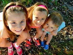 How to Raise Happy Children http://www.huffingtonpost.com/galit-breen/parents-if-you-want-to-ra_b_3987075.html