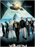 X-Men: Dias de um Futuro Esquecido Filme: X-Men: Apocalypse Elenco: James McAvoy, Michael Fassbender, Channing Tatum Lançamento: 26 de maio de 2016