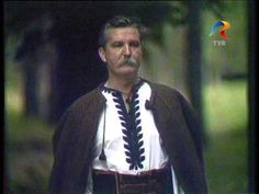 Ioan Bocsa - Dor, dor si iar dor Folk Music, Folklore, Youtube, Youtubers
