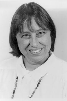 Sally Shlaer (1938-1998) was an American mathematician and software engineer who, in  1988, co-developed the software development methodology called Shlaer-Moller  method – known since the new millennium as Executable UML.    A graduate of Stanford University, she started  programming and working as an engineer at Los Alamos National Laboratory.  During this time she worked on many important projects, such as building a new  control system for the subway of the Bay Area Rapid Transit system.