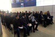 14 fevral hərracında 16 dövlət əmlakı özəlləşdirilib