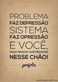 ImageFind images and videos about frases and projota on We Heart It - the app to get lost in what you love. Frases Pr, Wine Bottle Design, Eminem, Give It To Me, Lyrics, Thoughts, Writing, Feelings, Words