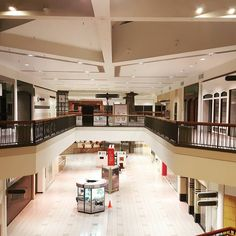 Drake sang to the ghosts of my memories and the long abandoned spaces and stalls. I nodded to the mall goth exiting the last standing hot topic. She exhaled a thick cloud of vanilla vape and nodded back.
