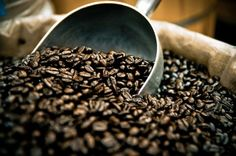 """My experiment"""" of Giving Up Coffee - J. Coffee Vs Tea, Coffee Blog, Coffee Is Life, Coffee Drinks, Coffee Time, Giving Up, How To Dry Basil, Herbs, Health"""
