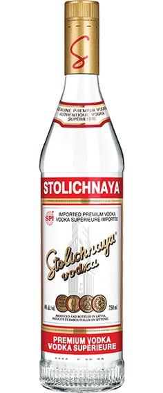 0136_stolichnaya.png (250×601)