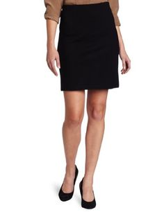Vince Camuto Women`s Side Zip Pencil Skirt $79.00