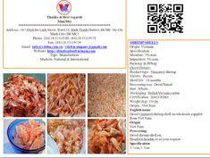 Dried shrimp shell : SHRIMP SHELLS Dried Shrimp, Shells, Beef, Ethnic Recipes, Food, Conch Shells, Meat, Seashells, Essen