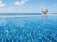 Home Design, Clean Beautiful Modern Hotel Design In Maldives: Luxury Style Ideas Of Home Interior Design Hotel In Maldives