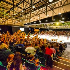 Coventry announced as host city for netball as part of Birmingham 2022 Commonwealth Games bid.
