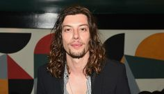 'Gotham' Season 3: Fox Casts Benedict Samuel As The Mad Hatter AKA Dr. Jervis Tetch