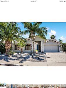 Enjoyable House Vacation Rental In Scottsdale Az Usa From Vrbo Com Interior Design Ideas Clesiryabchikinfo