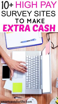 make money online | make money on the internet | work from home | make money from home | earn extra money | make money fast | survey for money | earn extra income