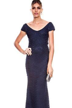 Vestido Manuela - Le Lis Blanc - Dress & Go