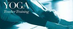 Best Yoga Teacher Training Courses in India --  http://omshivayogapeeth.wix.com/shiva