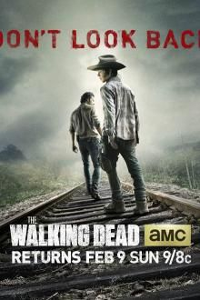 The Walking Dead - Säsong 5 (Blu-ray) disc) - Film The Walking Dead Movie, The Walking Dead Poster, Wwe Survivor Series, Ray Film, World Movies, Tv Seasons, Motion Video, Dont Look Back, Watch Tv Shows