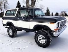 Old Bronco, Early Bronco, Lifted Dually, Lifted Ford Trucks, Classic Bronco, Classic Cars, Toys For Boys, Boy Toys, Suv 4x4