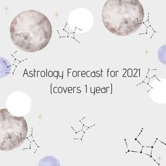 Career Astrology, Astrology Report, Astrology Forecast, Astrology Books, My Astrology, Astrology Chart, Focus On Goals, Birthday Charts, How To Get