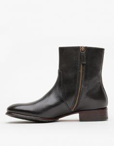 30+ Best Low ankle boots ideas | low