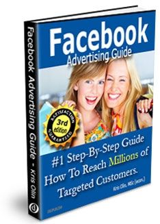 c0b173a1088 Facebook advertising Guide Online Marketing