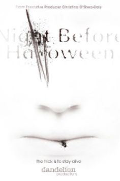 stream the night before halloween full movie free online in hq only at movieream no sign up or credit cards required to watch the night before halloween - Watch Halloween Free Online Full Movie
