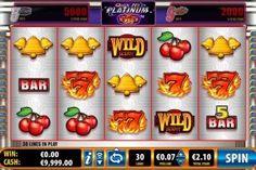 Free casino online no download