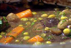 The Ultimate Beef Stew from FoodNetwork.com