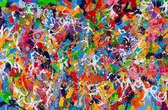 GALERIE BARTOUX #Galeries #Bartoux #Art #StreetArt #Evenement #Courchevel #LArtAuSommet #Graffeur #JonOne #Sculpteur #RichardOrlinski  http://www.galeries-bartoux.com/fr/pages/intemporarty.html