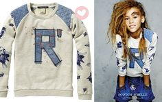 Top 5 Scotch R'Belle sale winter collectie - Oh yeah baby!