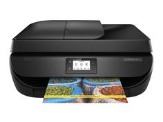 123 HP Setup Officejet 4650 Printer is install that you can perform more on printer features also connecting to wireless connections.