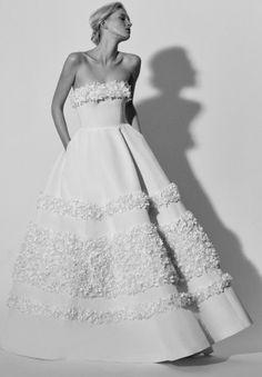 trends outfit vestidos 2018 robes dresses, wedding, mariage, casamento, moda