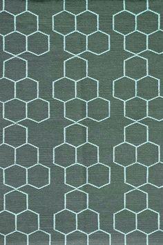 HAND TUFTED CUSTOM RUGS   Amasta GmbH   Creating fine custom Carpets & Kilims