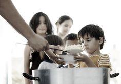 Kinderschützer fordern passgenaue Hilfen für junge Flüchtlinge