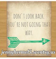 Let me help YOU move forward!!  https://jennyhermel5.scentsy.us/Enrollment/Join