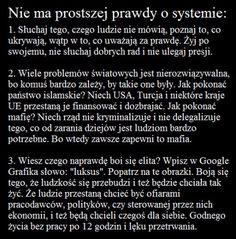 Szokujący list otwarty do Kaczyńskiego, Petru i Schetyny! Czyli zakazana prawda o polityce | Jarek Kefir Bez Cenzury: społeczeństwo, duchowość, zdrowie. Tajemnice i zagadki świata