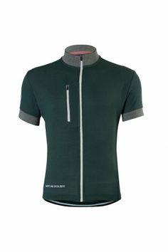 fd2980e82 Cafe Du Cycliste Cycling Jerseys