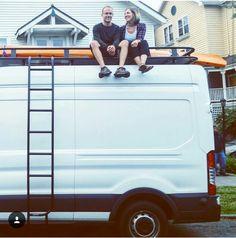 2016 Ford Transit Custom Camper Van Mankato Mn
