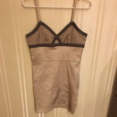 For Sale: BodyCon Dress  for $40