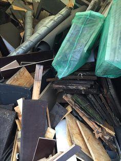 Heute Wohnung http://pgj.cc/wjL1mV Keller entrümpeln Pauschal Sperrmüll Sperr Holz entrümpeln+abholen+entsorgen lassen TEL.: 03060977577