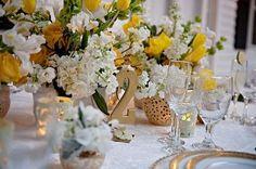 Always Andri Wedding Design Blog: March 2010
