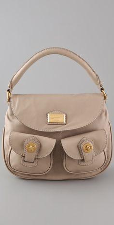 привет, сумка которая мне нужна. #bag marc jacobs
