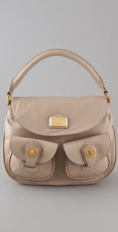 Marc by Marc Jacobs $398