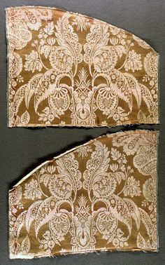 Fragment, 18th century. https://collection.cooperhewitt.org/objects/18445677/