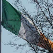 How to Speak English Like the Irish - Celebrate St. Patrick's Day with some Irish turns of phrase.