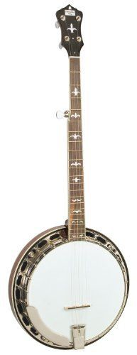Recording King RK-R35-BR Madison Tone Ring Banjo, Maple Resonator by Recording King. $773.95. The Recording King Madison Tone Ring Banjos offer avid players professional appointments at entry-level prices. Our Madisons are built around a 3-ply, steam bent maple rim, from the exact same construction and materials used in our best-selling RK-R80. They have maple necks with adjustable truss rods and rosewood fretboards. Their 24 brackets and notched hoops enable players to...