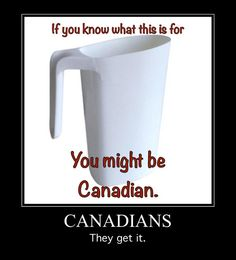-----I haven't seen bagged milk since the don't think I have the jugs anymore. Canadian Memes, Canadian Things, I Am Canadian, Canadian Humour, Canada Jokes, Canada Funny, Canada Eh, Canada Day 150, Happy Canada Day
