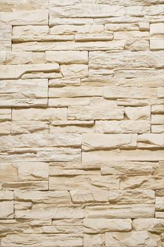 stone cladding real stone panels uk stone suppliers pinteres